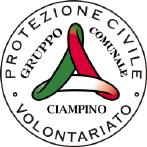 Protezione Civile Ciampino